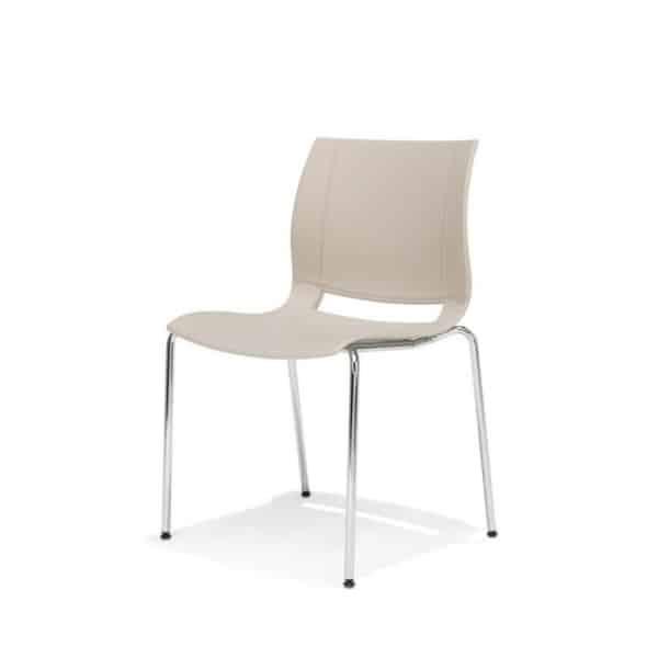 Kusch+Co Uni_Verso 2000 stoelen