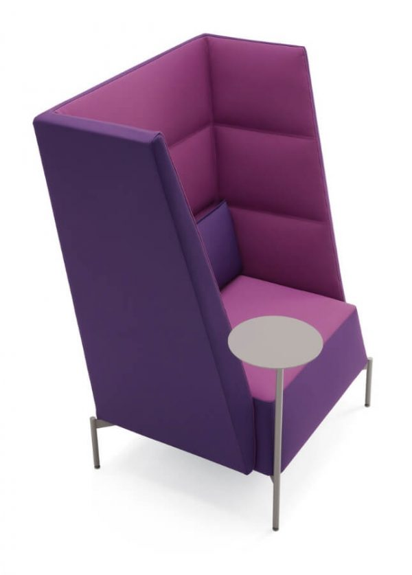 Kastel Kendo Lounge