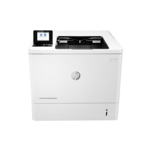 HP LaserJet Managed E60055