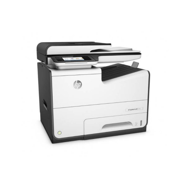 HP PageWide Pro 57750dw