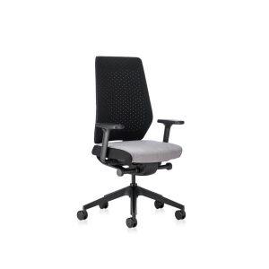 Interstuhl JOYCEis3 Softback bureaustoel
