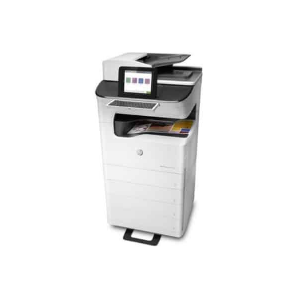 HP PageWide Enterprise 785zs