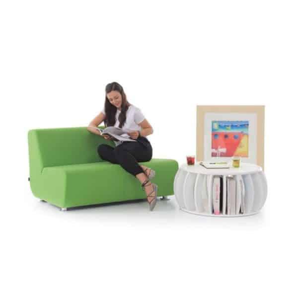 Deberenn C-Anenome Lounge
