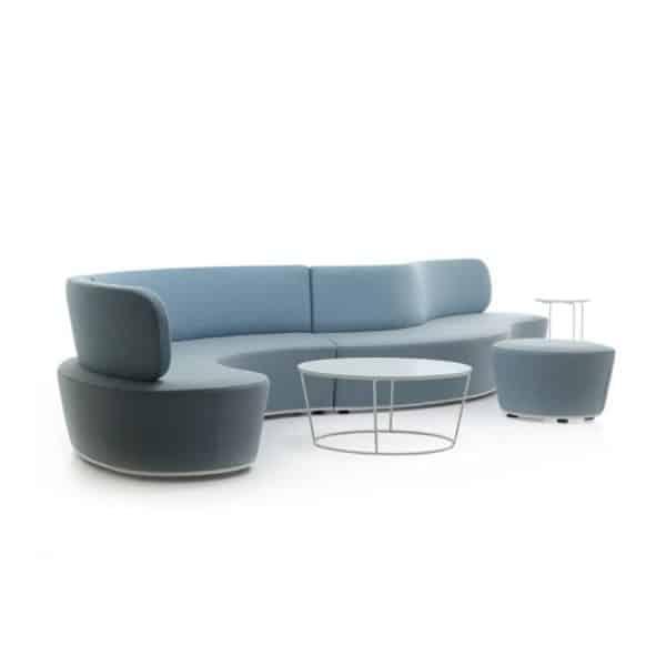 Deberenn Pinto Lounge