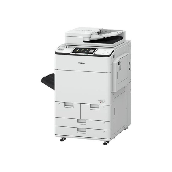 Canon imageRUNNER Advance DX C7700