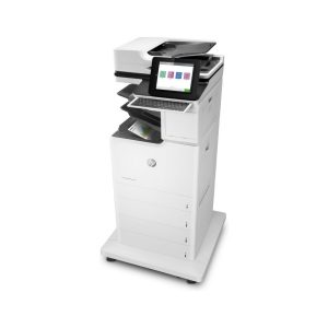 HP Color LaserJet Enterprise M681z