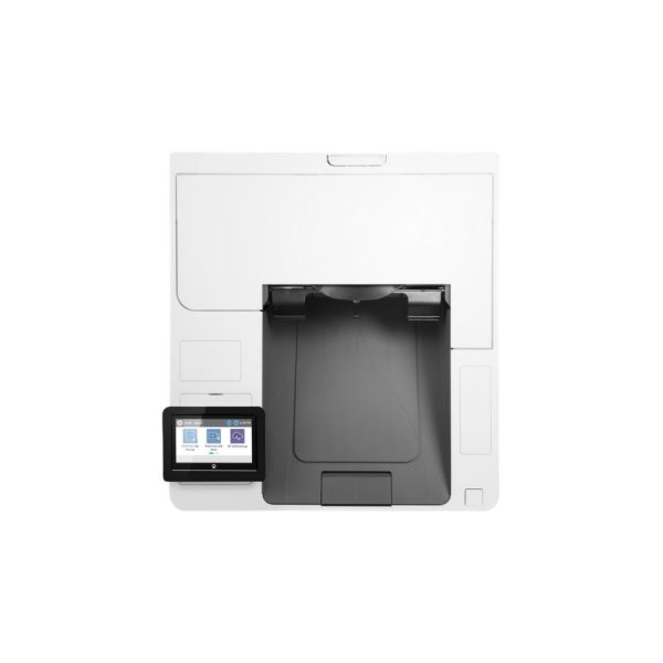 HP LaserJet Managed E60155dn