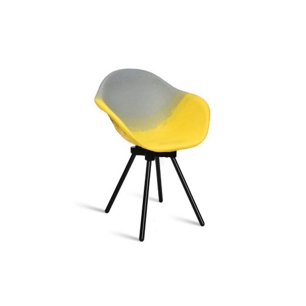 Cantor Holm Chair