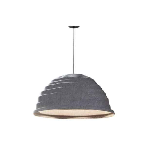 Huislijn Topolight Hanglamp