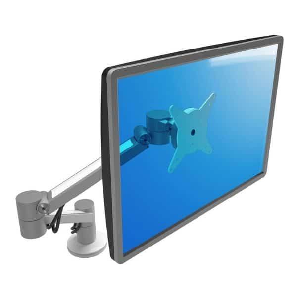 Dataflex Viewlite Plus Monitorarm 622